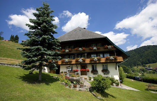 Alemania ,  Austria, Suiza  Naturaleza y Bienestar